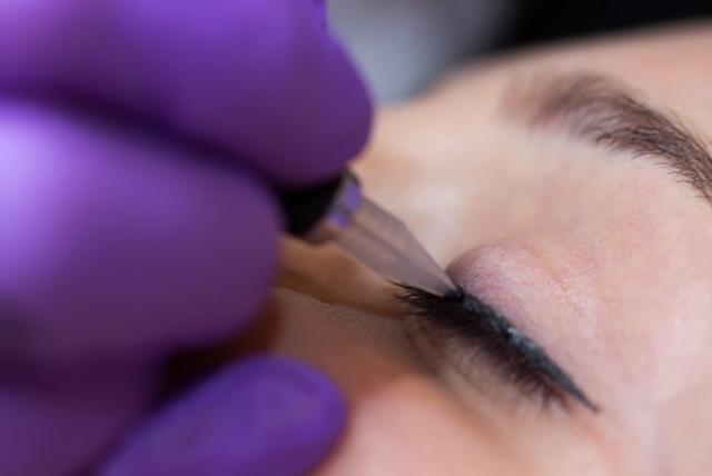 Permanent Make Up Allgaeu Spa